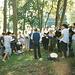 Concert Fête de la Marsange à Tournan 09/06/1996