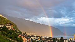 200618 Montreux arc-en-ciel 2