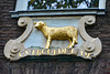 Gouda 2017 – The Gilded Lamb