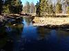 Caples Creek