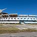 Estadio Panamericano de Cuba - 3