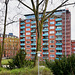 hochhaus-00452-co-07-04-16