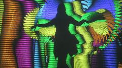 Schattenfarbentanzmovie