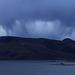 Chiloé Archipelago  74