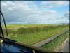 airfield landscape