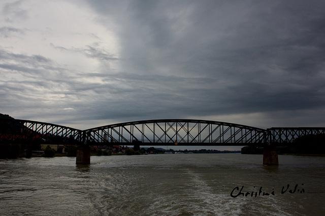 another bridge!