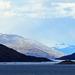 Chiloé Archipelago  75