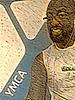 Greg YMCA 10