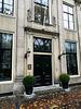 Gouda 2017 – House of De Lange van Wijngaarden