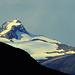 Chiloé Archipelago  76