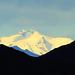 Chiloé Archipelago  77