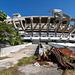 Estadio Panamericano de Cuba - 5
