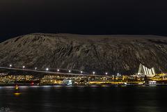 Tromsdalen