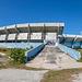 Estadio Panamericano de Cuba - 6