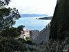 CinqueTerre La Spezia