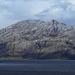 Chiloé Archipelago  78