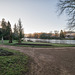BESANCON: Le parc Micaud.02