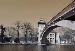 Berlin. Insel der Jugend. 201303