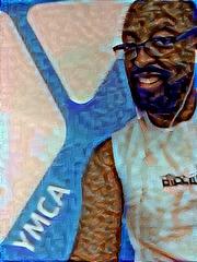 Greg YMCA 14