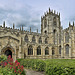St. Mary's Parish Church, Beverley - East Yorkshire