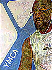 Greg YMCA 15