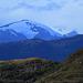 Chiloé Archipelago  79