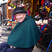 Mittelalterlicher Weihnachtsmarkt im 'Stallhof '