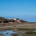Hilbre Island