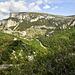 Parc naturel régional du Verdon (9)