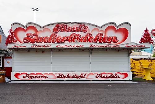-jahrmarktsbude-02057-co-22-11-16