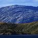 Chiloé Archipelago  80
