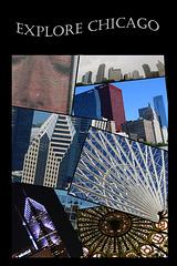 Explore Chicago (Explored)