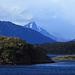Chiloé Archipelago  81