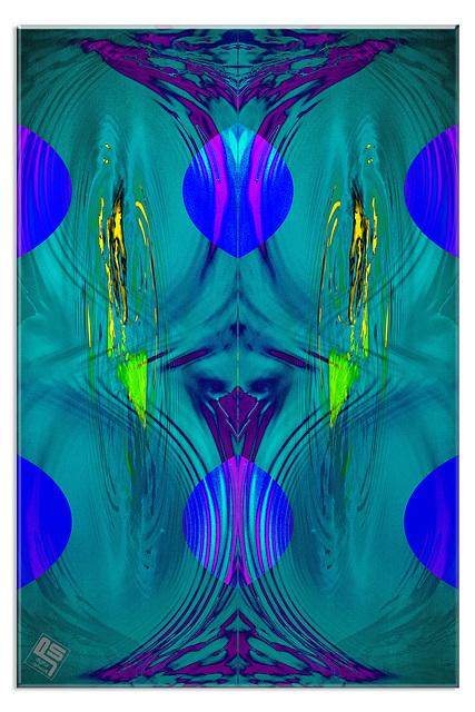 10 12 2019 ripple effect