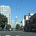 San Francisco 9th & Mission – pandemic (# 0220)