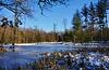 Eiszeit - Ice Age - Please view on black background!