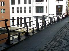 Hamburg HFF # 1