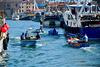 Chioggia 2017 – Fishermen in the harbour