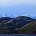 Chiloé Archipelago  82