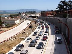 Presidio Parkway (p4045316)