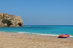 Playa del Bol Nou