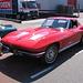 Chevrolet Corvette 1964, HL-15-67