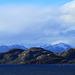 Chiloé Archipelago  83