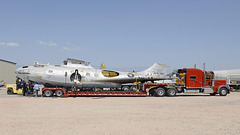 Consolidated PBY-5A Catalina 46590