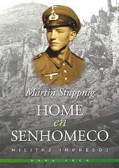 Martin Stuppnig - Home en senhomeco