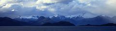 Chiloé Archipelago  85