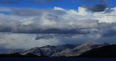 Chiloé Archipelago  86