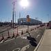 Alexander Zuckermann Bicycle-Pedestrian Path (0019)