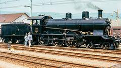 900000 Yverdon A3 5 705