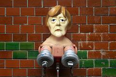 Der Bundeshydrant